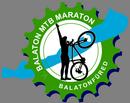 Balaton Maraton